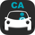 California Prueba Permiso DMV