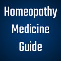 Homeopathy Medicine Guide