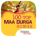 100 Maa Durga Hindi Bhajans