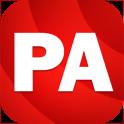 Diabetes PA (Diabetes Manager)