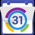 Calendario Android Organizador Agenda Tareas