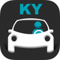 Kentucky DMV Permit Test Prep