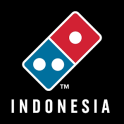 Domino's Pizza Indonesia