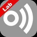 Communi5 MobileControl LAB