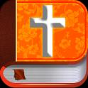 Bíblia Pentecostal