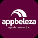 AppBeleza