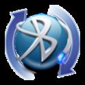 Bluetooth Pinger PRO