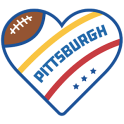 Pittsburgh Football Rewards