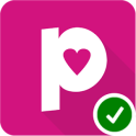Dating and Chat for Turkish Singles - Pembepanjur