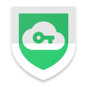 Cloud VPN Free