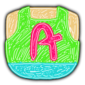 Articon