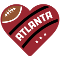Atlanta Football Rewards