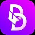 D4D Online