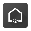 BlackBerry Launcher