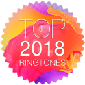 Top 2018 Ringtones for Free