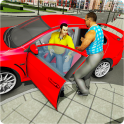 Gangstar Revenge Crime Simulation
