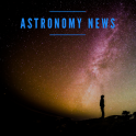 Astronomy & Space News by NewsSurge