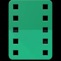 Cinematics