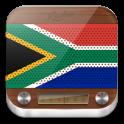South Africa Radio FM