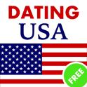 USA Singles Meet, Match and Date Free - Datee