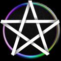 Hechizos y Conjuros de magia negra gratis