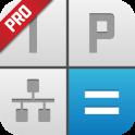 IP Calculator & Network Tools Pro