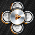 AirPlay Multiroom by WHAALE