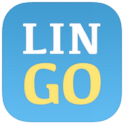 Learn Languages with LinGo Play