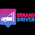 Errand Driver Partner