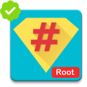 Root/Super Su Checker Free [Root]
