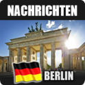 Berlin Nachrichten
