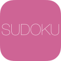 Sudoku Super Challenge The Number Placement Puzzle