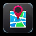 Send My GPS Location
