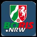 BORISplus.NRW App