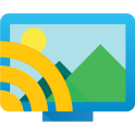 LocalCast for Chromecast/DLNA