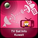 TV de Kuwait