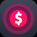 AppMoneta мобильный заработок