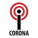 Corona, CA.