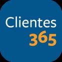Clientes 365