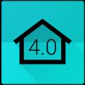 UX 4.0 Dark Theme for LG G6 V30 G5 G3 V20 V10 K10