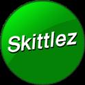 Skittlez Theme LG V20 & LG G5