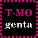 T-MOgenta LG V20 and G5 Theme
