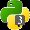 QPython3 - Python3 for Android