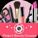 Women Perfect Makeup Camera