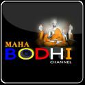 MahaBodhi Channel