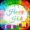 Republic Day Status : SMS