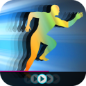 Cámara lenta Videos Player FX