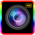 Day-Night Camera HD