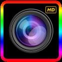 Cámara de día y noche HD