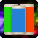 Color Flashlight, Party Torch